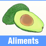 banner_aliments