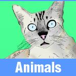 banner_animals