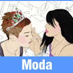 banner_moda