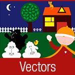 banner_vectors