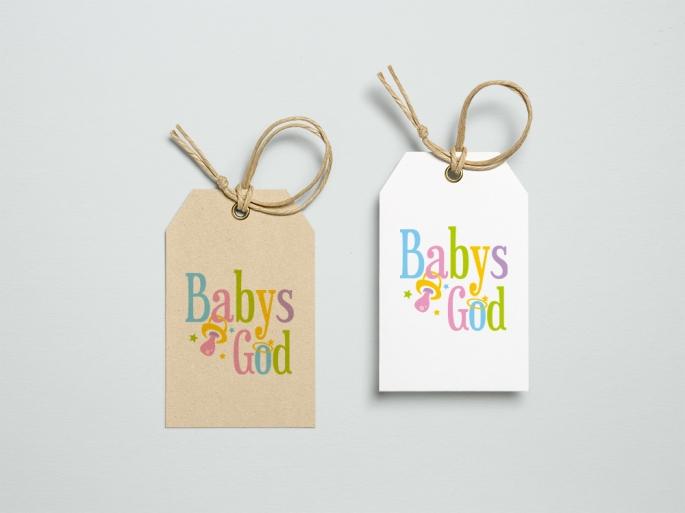 babys_god