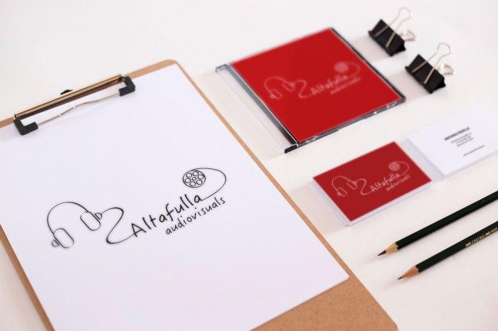logo_audiovisuals_altafulla_web