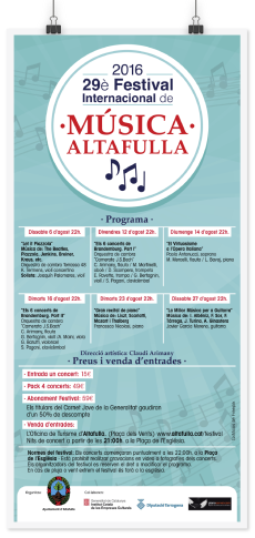 musica_altafulla